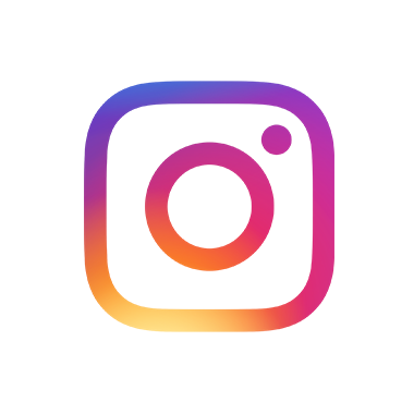 Video für Instagram von SQUARE FILM