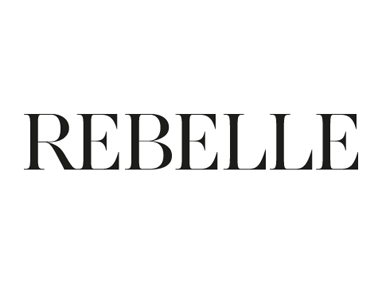 Rebelle Style Remains